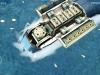zero-gunner-2-5