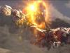 zoids-wild-infinity-blast-3