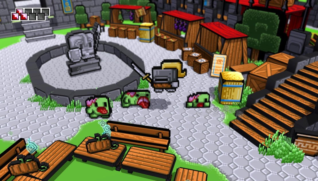 Skellboy launches December 3