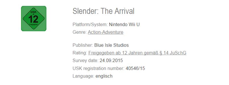 slender-wii-rating