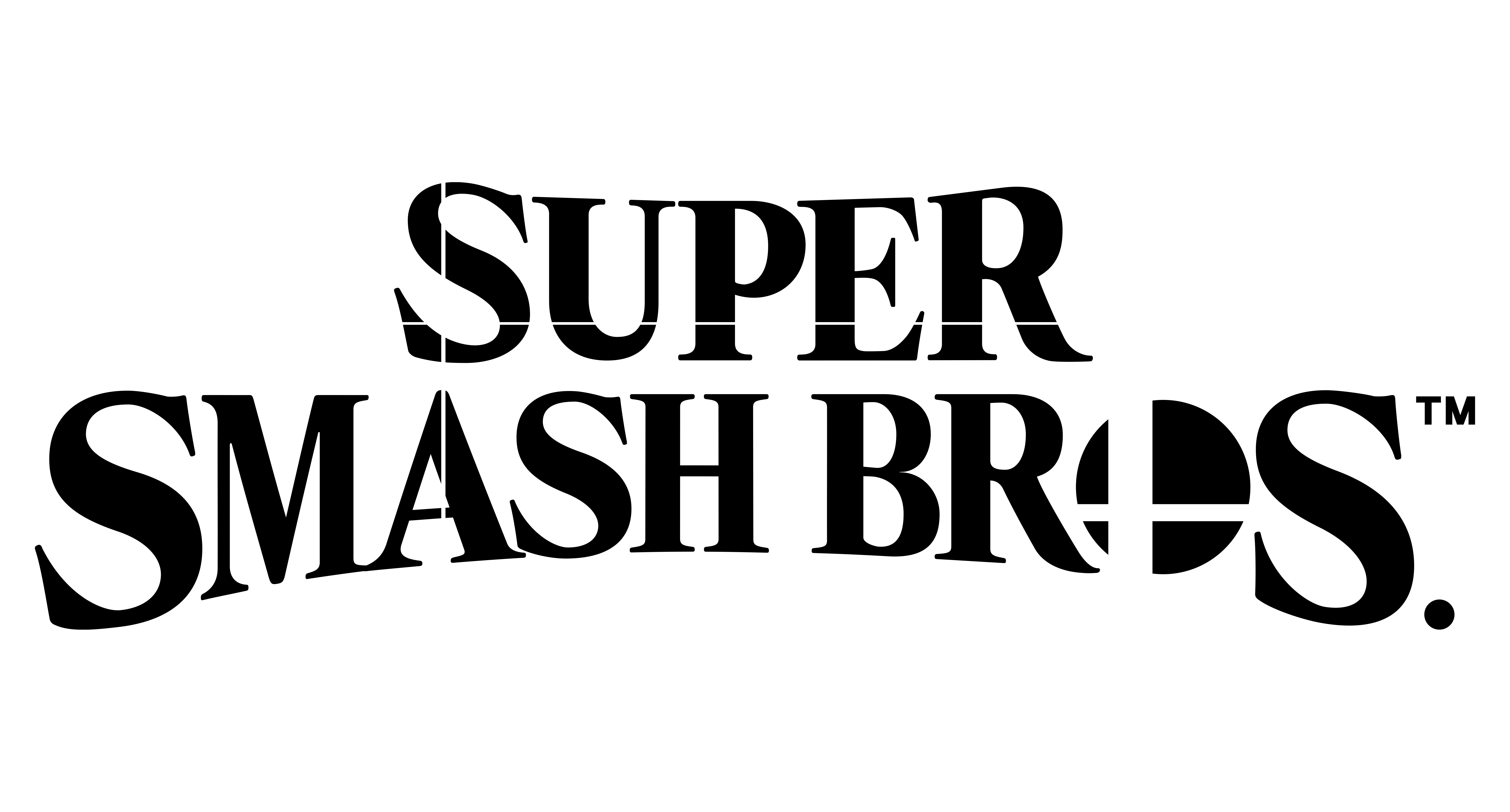 The Official Japanese Nintendo Twitter Account Has Tweeted Out That After E Users In Japan Will Be Able To Try Out The Latest Super Smash Bros For Switch