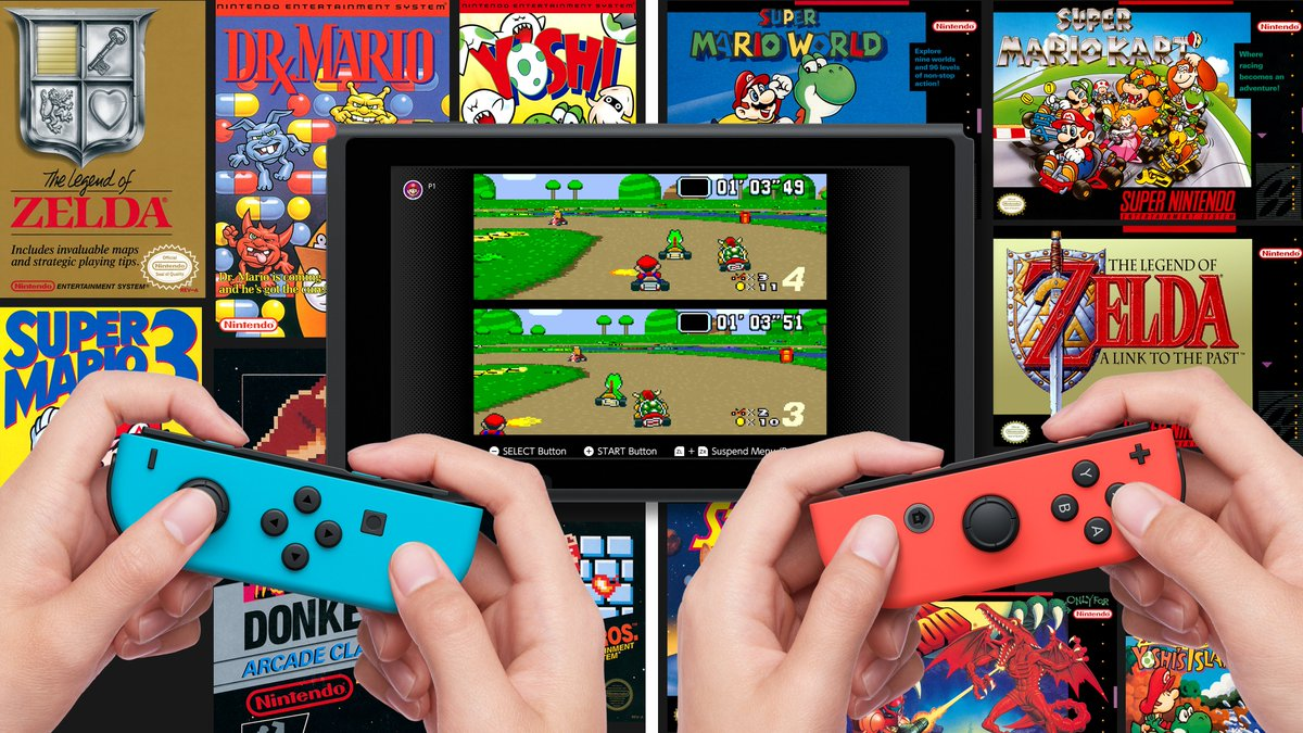 3DS eShop Archives - Nintendo Everything
