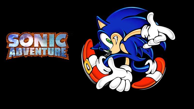 sonic team boss interested in sonic adventure remake nintendo