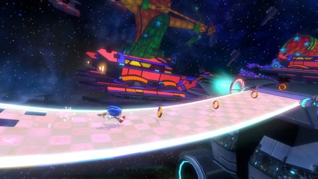 sonic colors ultimate patch
