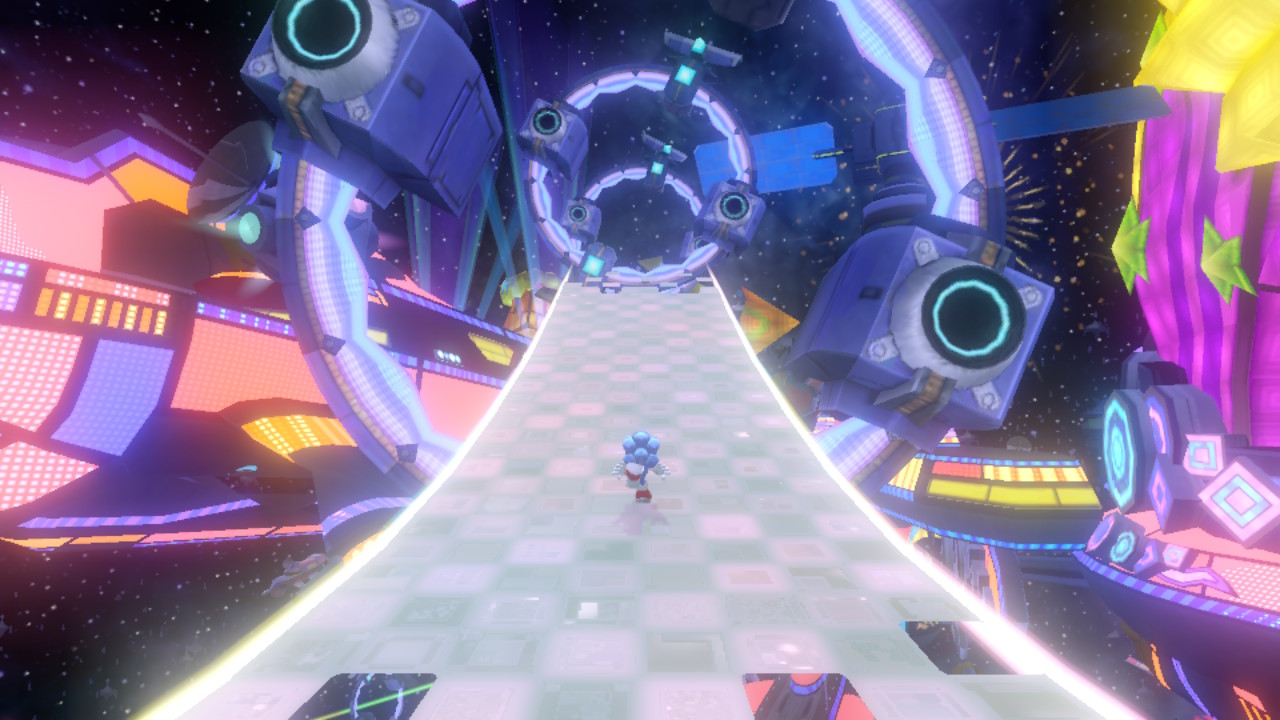 sonic colors ultimate update 1.0.4