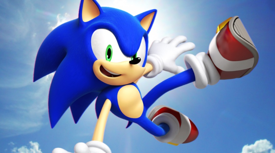 SEGA wants to take on a new challenge for Sonic's 30th anniversary, mixed thoughts about eSports