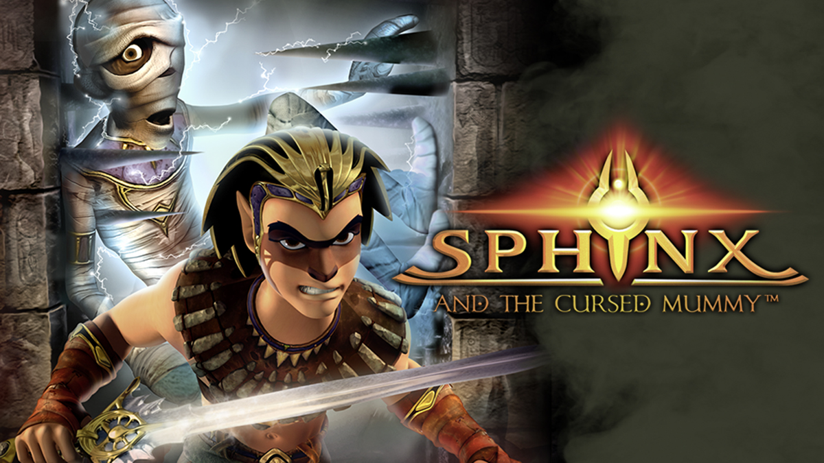 Several THQ Nordic titles dated for Switch