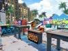 Splatoon_New_Stages_Mahi_Mahi_Resort