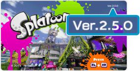 splatoon-2.5.0