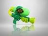 WiiU_Splatoon_artwork_02