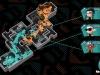 WiiU_Splatoon_screen_01