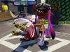 splatoon-weapon-2