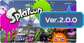 splatoon-version-2.0.0