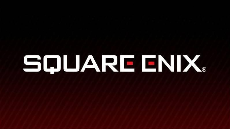 Square Enix hosting September 2020 Switch / 3DS eShop sale - Nintendo Everything