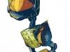 WiiU_StarFoxGuard_artwork_19_png_jpgcopy