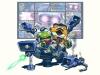 WiiU_StarFoxGuard_artwork_28_png_jpgcopy