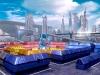 WiiU_StarFoxGuard_screen_02_png_jpgcopy