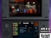 SteamWorld_Heist_3D_Screenshot_04_Lasersight