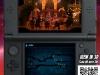 SteamWorld_Heist_3D_Screenshot_09_Steam_Powered_Giraffe