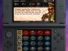 SteamWorld_Heist_3D_Screenshot_10_Inventory