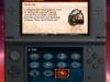 SteamWorld_Heist_3D_Screenshot_11_Hats