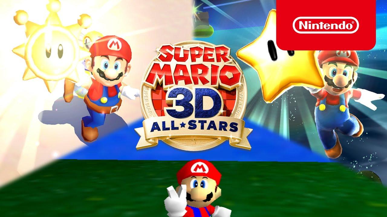 Switch eShop charts - September 19, 2020 - Nintendo Everything