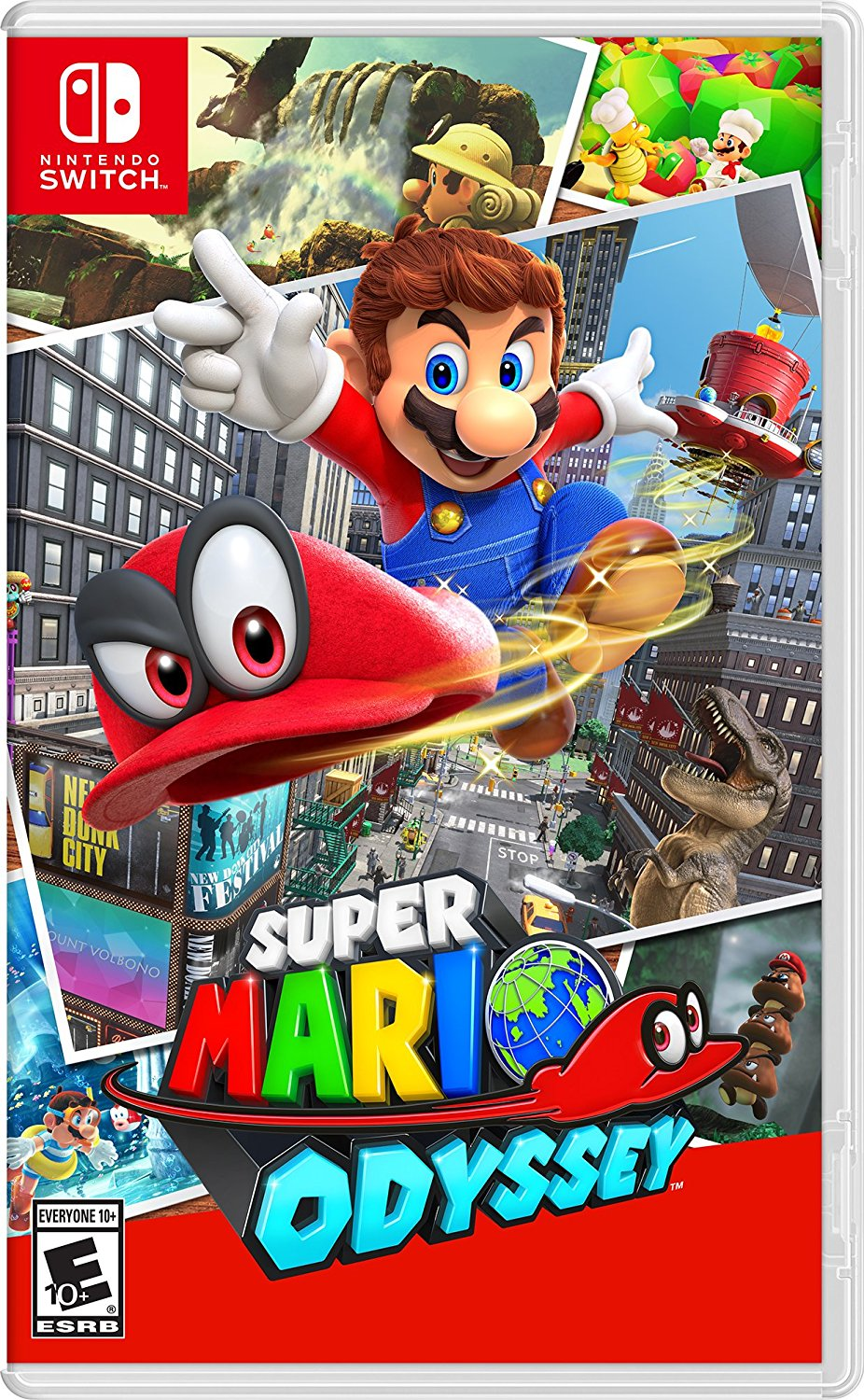 Toys R Us B1g1 40 Off Switch Wii U Games 20 Off 3ds Games