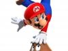super-mario-run_(2)