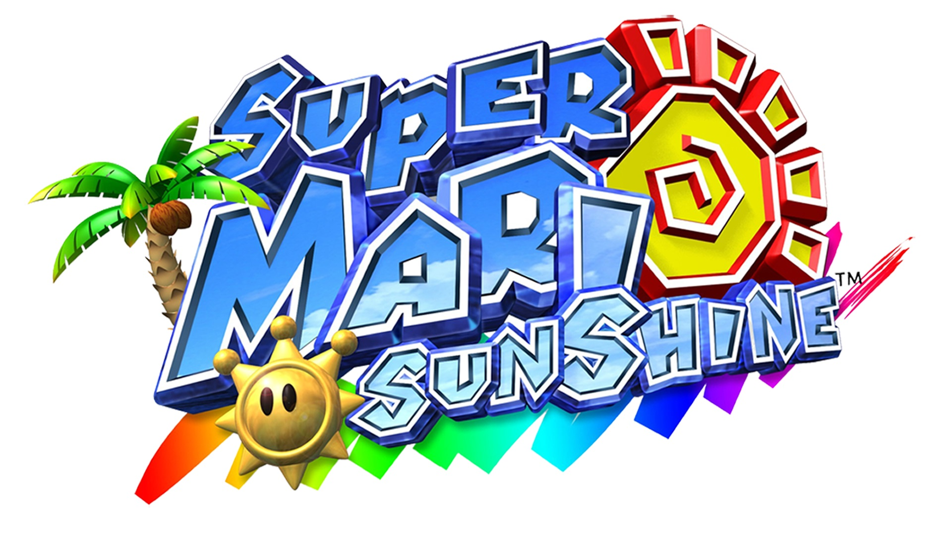 A Look Into The Development Of Super Mario Sunshine Nintendo