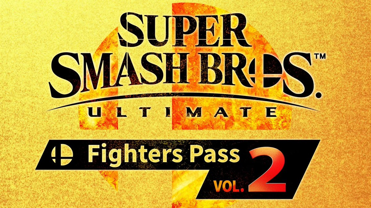 Sakurai says Smash Bros. Ultimate Fighters Pass Vol. 2 will be the last DLC, works to make people happy, unsure about series' future - Nintendo Everything