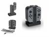 switch-accessory-3
