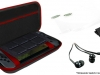 switch-accessories-1