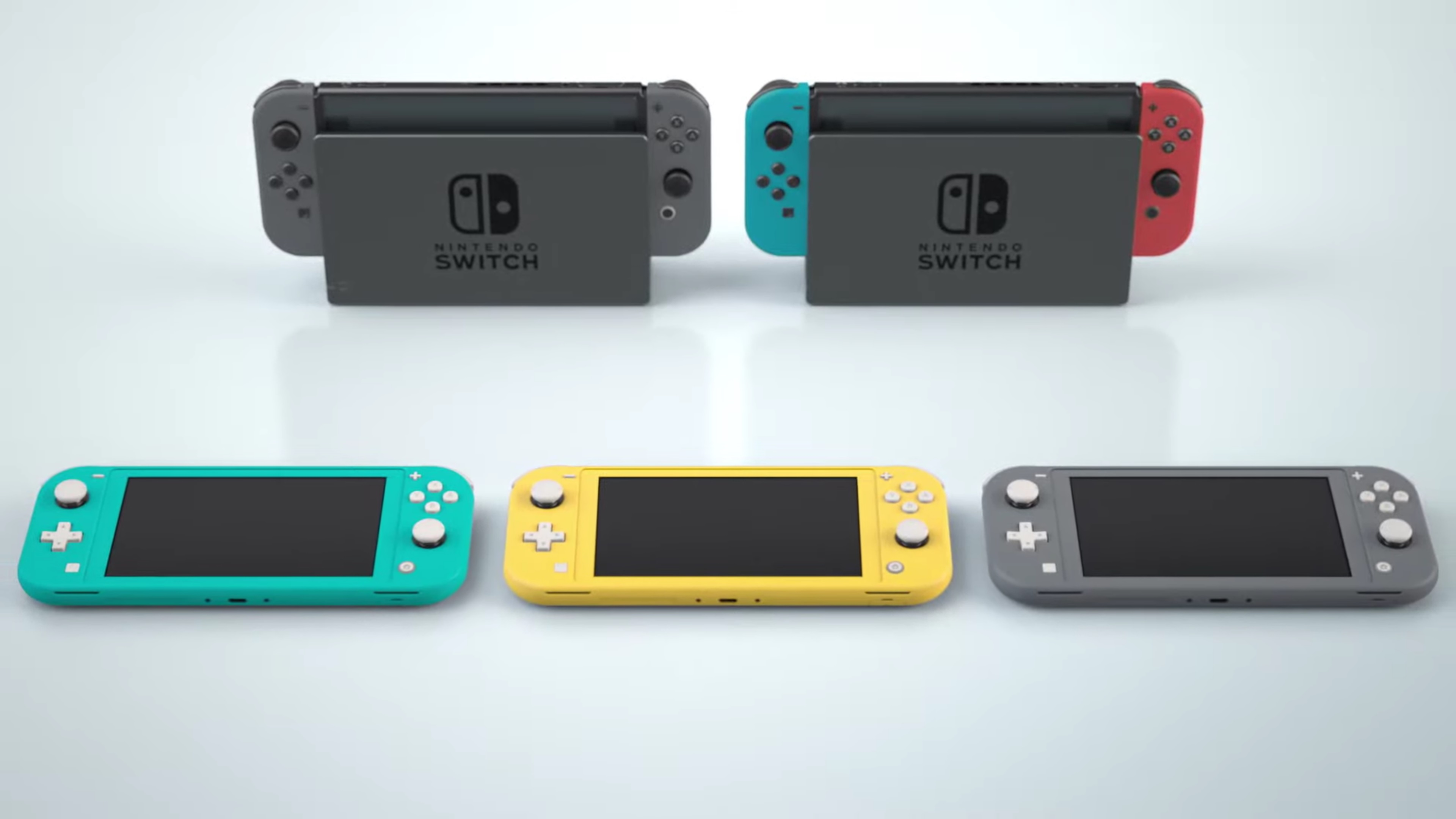 """Nintendo not planning any price cuts currently, wants to sell Switch """"for as long as possible"""""""