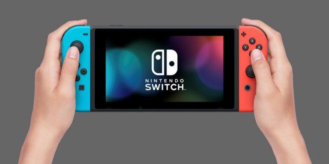 switch price drop us