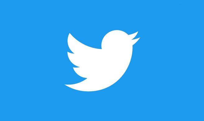 switch twitter