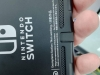 Switch_2