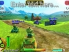 3DS_TankTroopers_Scrn_01