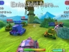 3DS_TankTroopers_Scrn_02