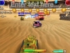 3DS_TankTroopers_Scrn_03