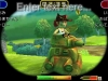 3DS_TankTroopers_Scrn_04