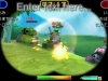 3DS_TankTroopers_Scrn_05