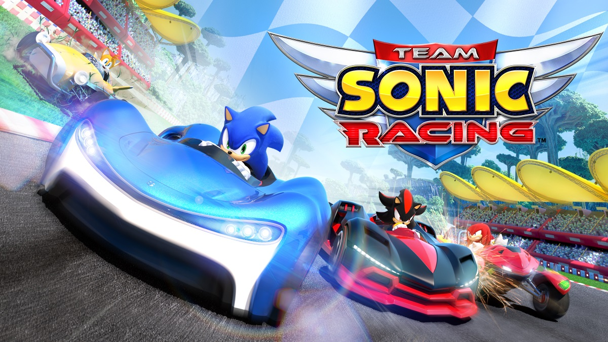 SEGA kicks off new sale on the Switch and 3DS eShops