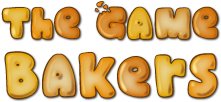 the-game-bakers
