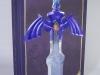 zelda-art-artifacts-3