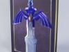 zelda-art-artifacts-4