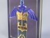 zelda-art-artifacts-5