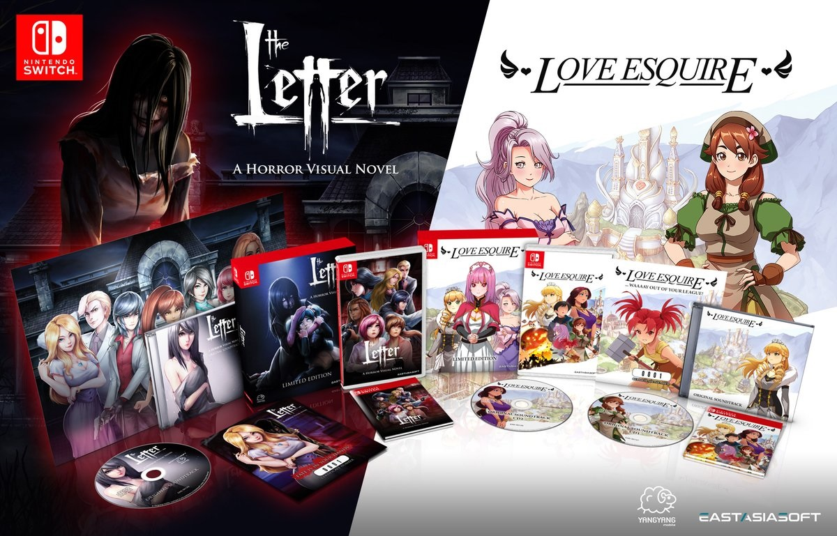 the-letter-love-esquire-physical.jpg
