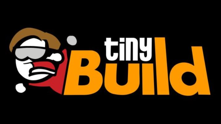 tinyBuild to announce six new Switch games during a