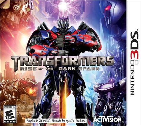 transformers_boxart_3ds