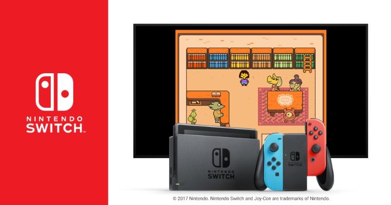Japan's best-selling games of September 2018 - Nintendo